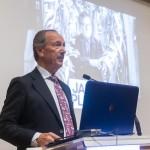 galeria-dialogos-para-el-desarrollo-granada-2019-4
