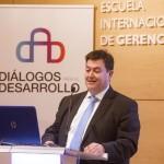 galeria-dialogos-para-el-desarrollo-granada-2019-7
