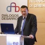 galeria-dialogos-para-el-desarrollo-granada-2019-8