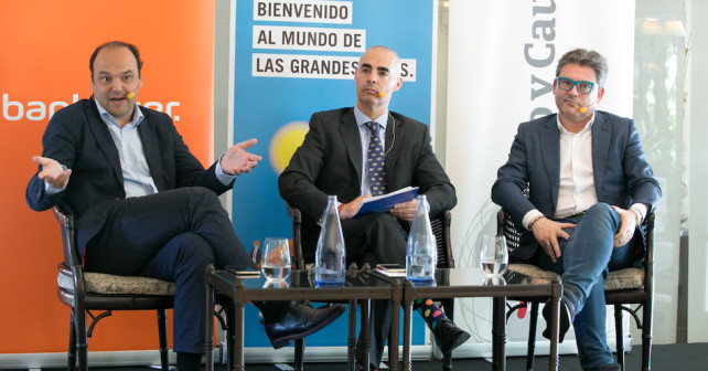 Dialogos desarrollo Tenerife (3)