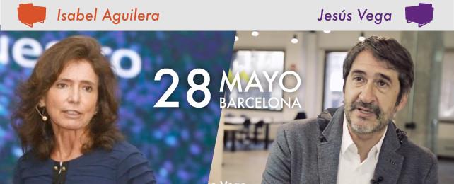 barcelona-2019-02