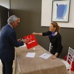 dialogos-para-el-desarrollo-cordoba-2019-1