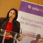 dialogos-para-el-desarrollo-cordoba-2019-11