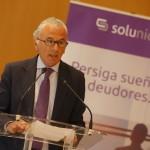 dialogos-para-el-desarrollo-cordoba-2019-13