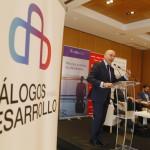 dialogos-para-el-desarrollo-cordoba-2019-16