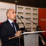 galeria-dialogos-para-el-desarrollo-zaragoza-2019-10