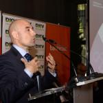 galeria-dialogos-para-el-desarrollo-zaragoza-2019-11