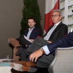 galeria-dialogos-para-el-desarrollo-zaragoza-2019-16