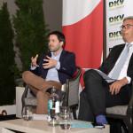 galeria-dialogos-para-el-desarrollo-zaragoza-2019-17