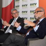 galeria-dialogos-para-el-desarrollo-zaragoza-2019-19