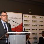 galeria-dialogos-para-el-desarrollo-zaragoza-2019-8