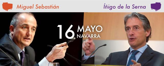 navarra-2019