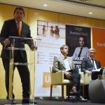 dialogos-para-el-desarrollo-barcelona-2019-10