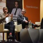 dialogos-para-el-desarrollo-barcelona-2019-11