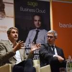 dialogos-para-el-desarrollo-barcelona-2019-12