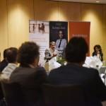 dialogos-para-el-desarrollo-barcelona-2019-13