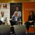 dialogos-para-el-desarrollo-barcelona-2019-3