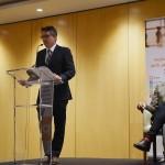 dialogos-para-el-desarrollo-barcelona-2019-4