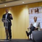 dialogos-para-el-desarrollo-barcelona-2019-6