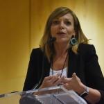 dialogos-para-el-desarrollo-barcelona-2019-7