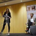 dialogos-para-el-desarrollo-barcelona-2019-8
