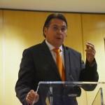 dialogos-para-el-desarrollo-barcelona-2019-9