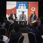dialogos-para-el-desarrollo-navarra-2019-12