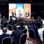 dialogos-para-el-desarrollo-navarra-2019-19