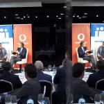 dialogos-para-el-desarrollo-navarra-2019-21