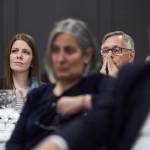 dialogos-para-el-desarrollo-navarra-2019-22