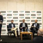 dialogos-para-el-desarrollo-oviedo-2019-14