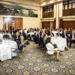 dialogos-para-el-desarrollo-oviedo-2019-20
