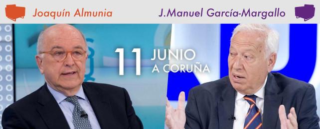 la-coruna-2019-01