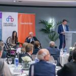 dialogos-para-el-desarrollo-a-coruna-10