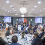 dialogos-para-el-desarrollo-a-coruna-14