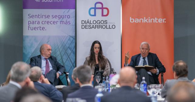 dialogos-para-el-desarrollo-a-coruna-16