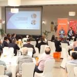 galeria-dialogos-para-el-desarrollo-merida-2019-14