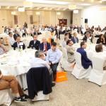 galeria-dialogos-para-el-desarrollo-merida-2019-21