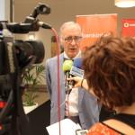 galeria-dialogos-para-el-desarrollo-merida-2019-3