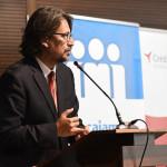 galeria-dialogos-para-el-desarrollo-murcia-2019-10