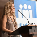 galeria-dialogos-para-el-desarrollo-murcia-2019-11
