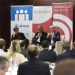 galeria-dialogos-para-el-desarrollo-murcia-2019-14