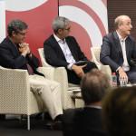 galeria-dialogos-para-el-desarrollo-murcia-2019-19