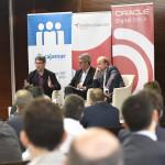 galeria-dialogos-para-el-desarrollo-murcia-2019-20