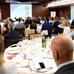 galeria-dialogos-para-el-desarrollo-murcia-2019-21