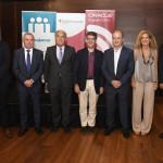 galeria-dialogos-para-el-desarrollo-murcia-2019-3