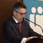 galeria-dialogos-para-el-desarrollo-murcia-2019-6