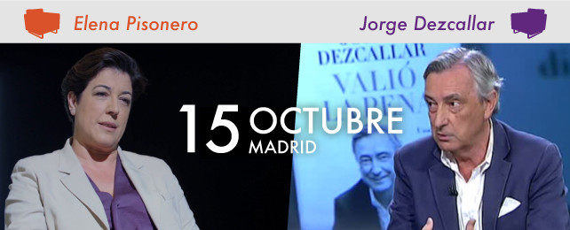 madrid-2019
