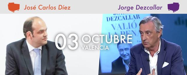 valencia-2019
