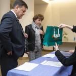 galeria-dd-madrid-2019-1